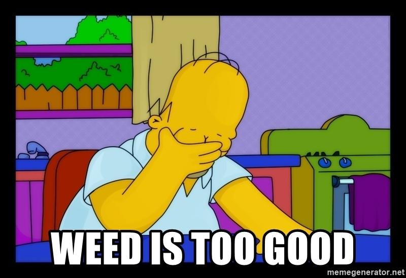 weed-is-too-good.jpg