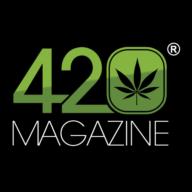 www.420magazine.com