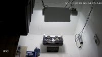 home_CAM 1_main_20190502065425.jpg