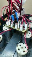 circuit and motors.jpg