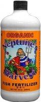 Neptune's Harvest.JPG