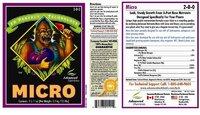 ph-perfect-grow-1-l-advanced-nutrients-800x800_HZv8xM4.jpg