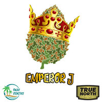 emperor-j-oasis-tnsb.jpg
