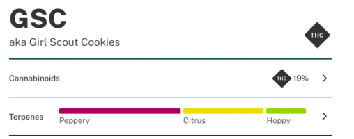 leafly-gsc.png