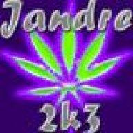 jandre2k3
