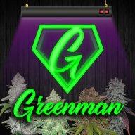 GreenmanQLD