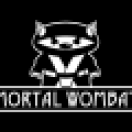 MortalWombat