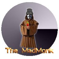 TheMadMonk