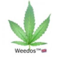 weedosfarms