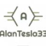 alantesla33