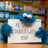 CookieMonster420