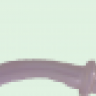 Rin101