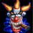 SkooterClowns
