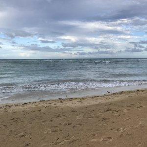 Bavaro Beach.jpg