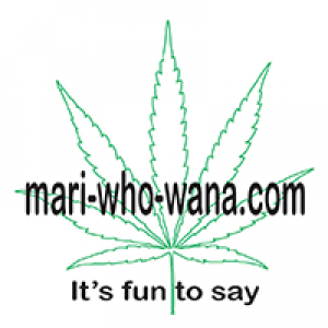 mari-who-wana.com     Please check out our site !!!
