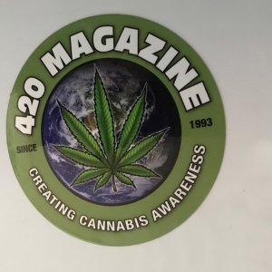 420 Mag