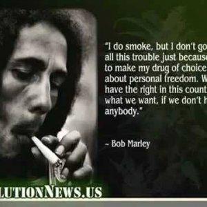 bob-marley-smoke.jpg