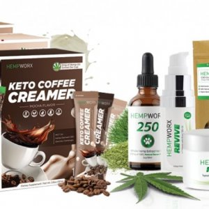 Hempworx-Products-Leafly.jpg