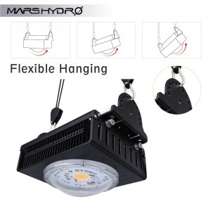 Mars Hydro COB led grow lgiht 7 hanging way.jpg