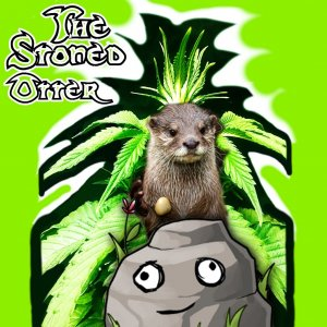 The Stoned Otter.jpeg