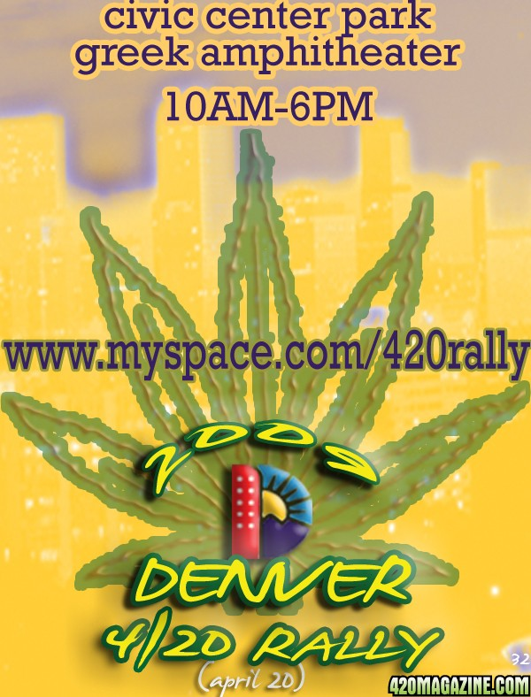 420weblarge.jpg