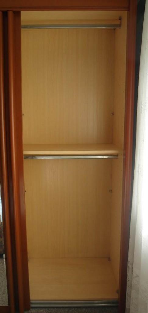 Cupboard02.jpg