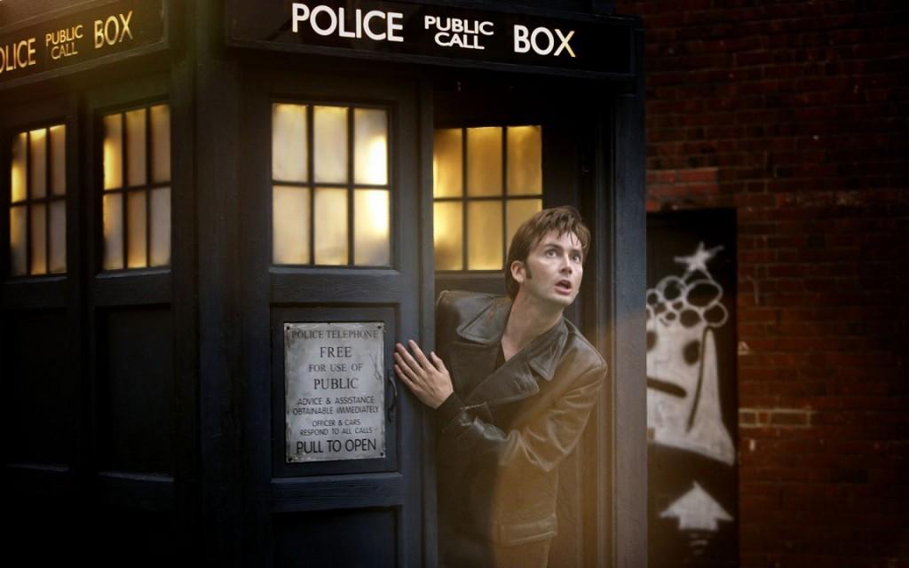 Doctor-TARDIS.jpg