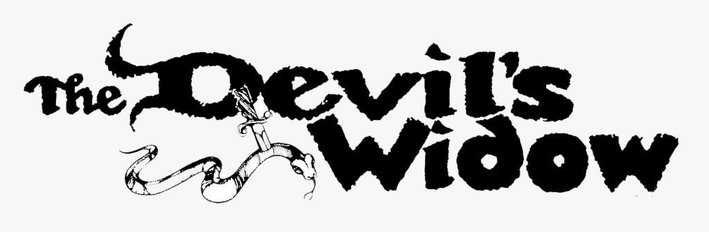 devilwidow420mag.jpg