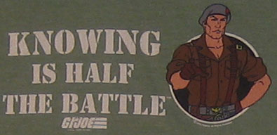 knowing-is-half-the-battle.jpg