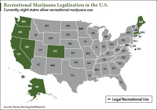 1216_RecreationalMarijuana.png