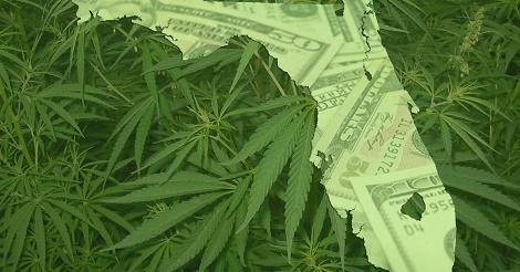 how to get a medical marijuana card in bend oregon