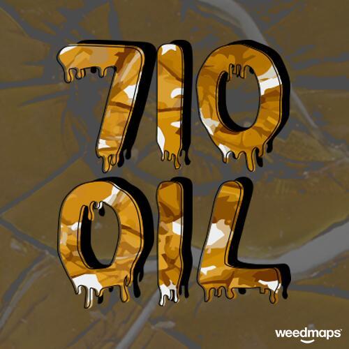 710_-_Weedmaps.jpg