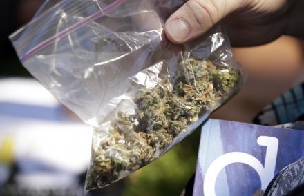 Baggie_of_Cannabis.jpg