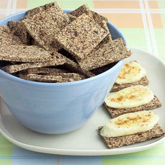 Banana-Hemp-Crackers-Final.jpg