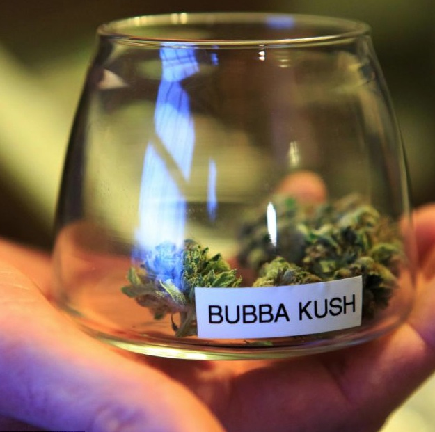 Bubba_Kush_Cannabis_in_Jar.jpg