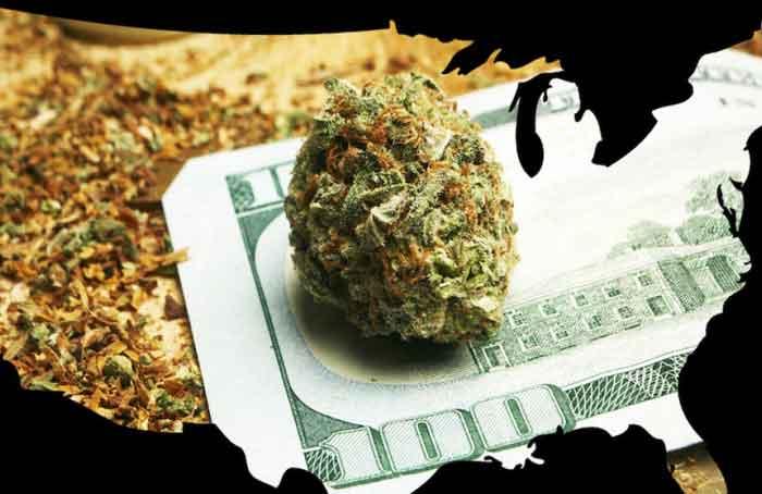 Bud_Over_America_-_Civilized_Life.jpg
