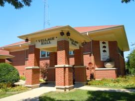 Buffalo_Grove_Village_Hall.jpg