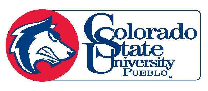 CSU_Pueblo.jpg