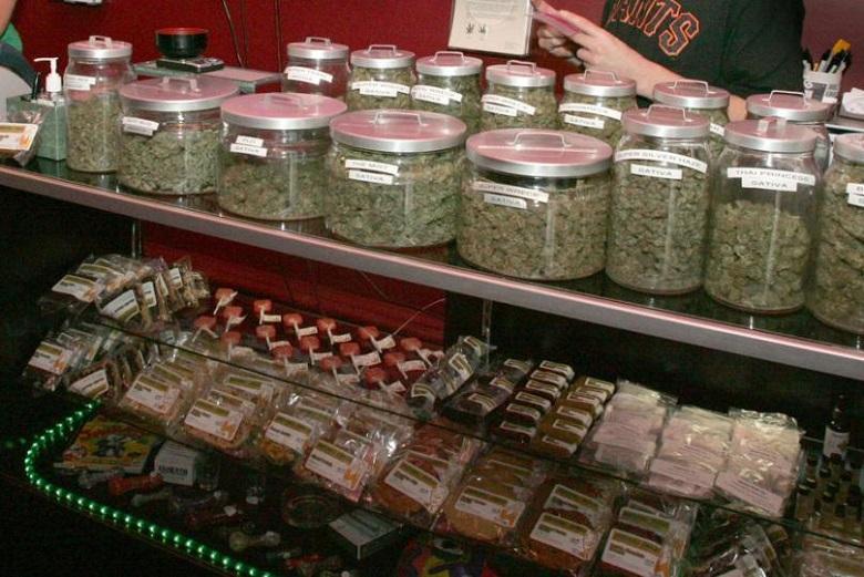 California-pot-dispensary.jpg