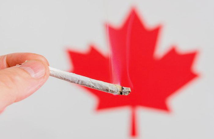 Canada_Joint_-_Getty_Images.jpg