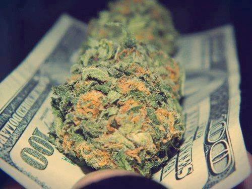 Board Approves Money To Implement Pot Tax | 420 Magazine ®