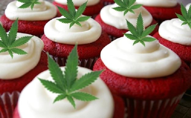 Cannabis_Cupcake.jpg