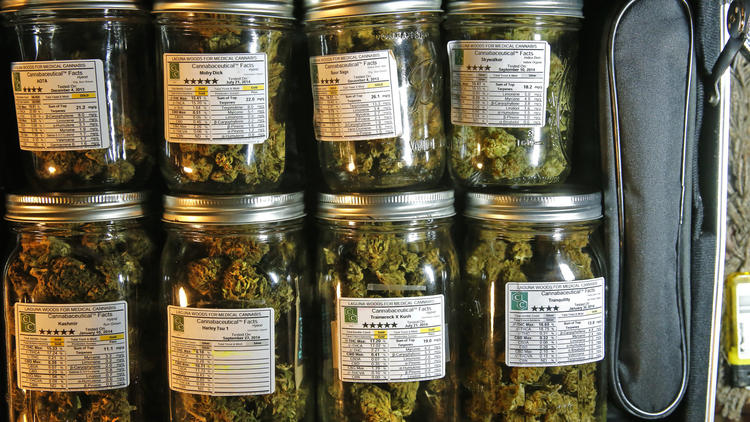Cannabis_Jars2.jpeg