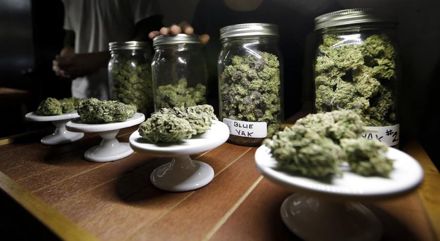 Cannabis_Jars5.png