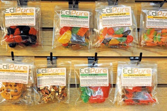 Cannabis_edibles_p1.jpg