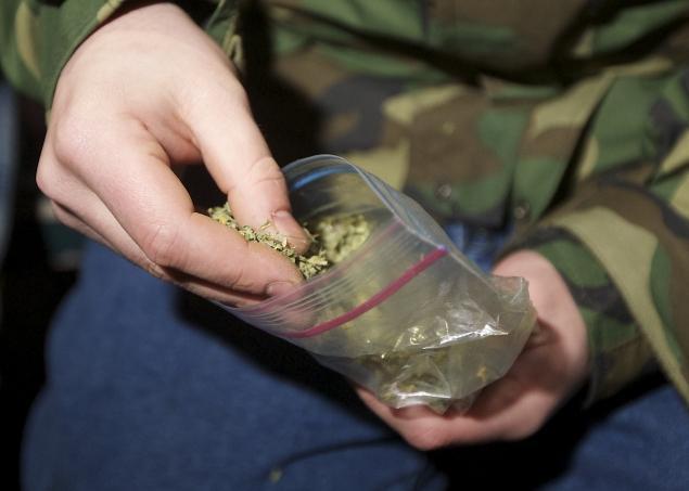 Cannabis_in_Baggie.jpg