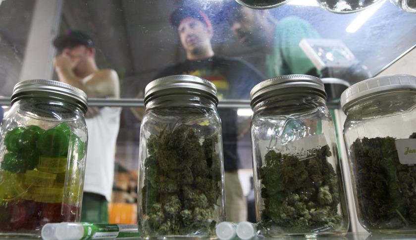 Cannabis_in_Jars21.jpg