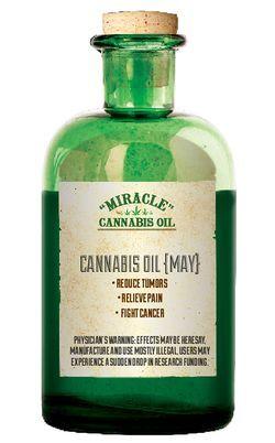 Cannabis_oil1.jpg