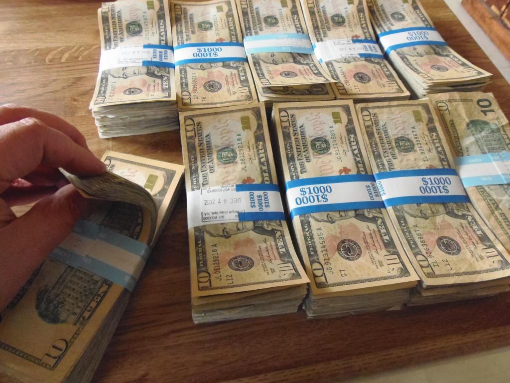 Cash_-_flickr.jpg