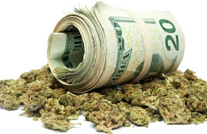 Cash_and_Cannabis2_-_Shutterstock.jpg